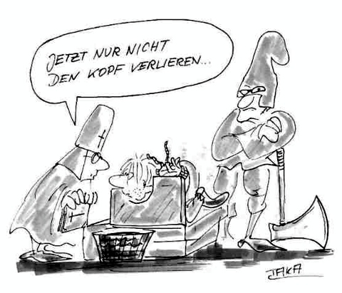 cartoon blog » sprüche